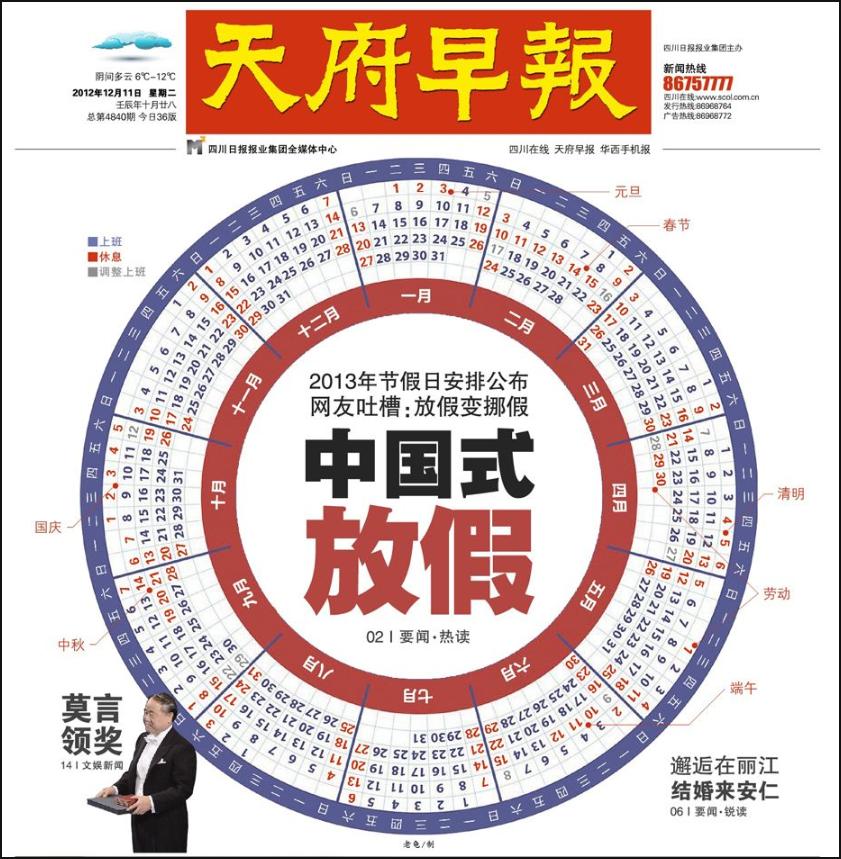 四川省级报纸四川经济日报登报易