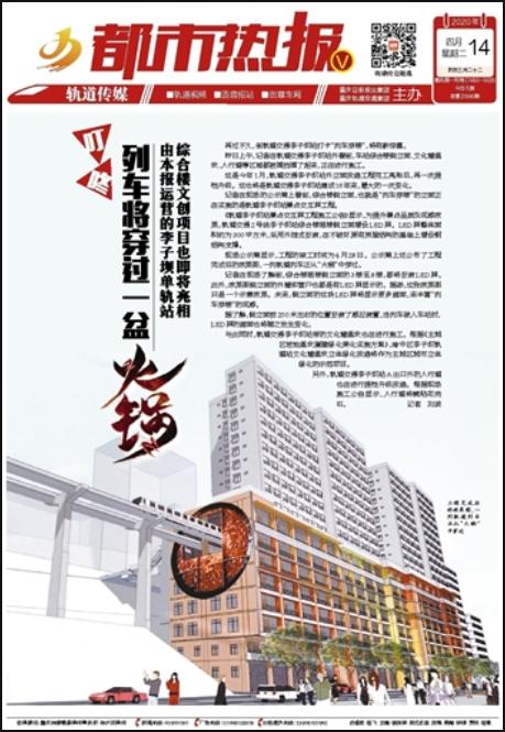 http://www.dengbaoyi.cn/